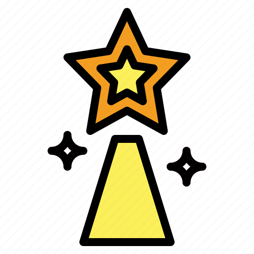 rate, shapes, signs, star icon