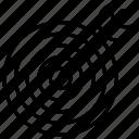 dartboard, goal, target, bullseye, crosshair