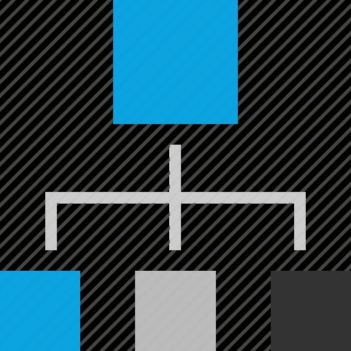 analytics, connect, cordinate, cordination icon