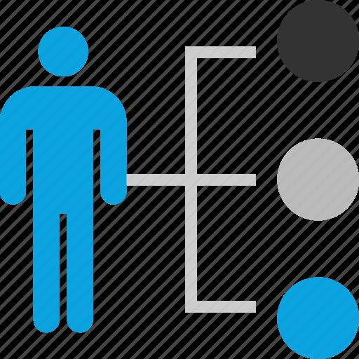 plan, planning, statistic, team, work icon