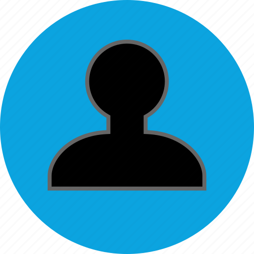 avatar, employee, employer, user icon