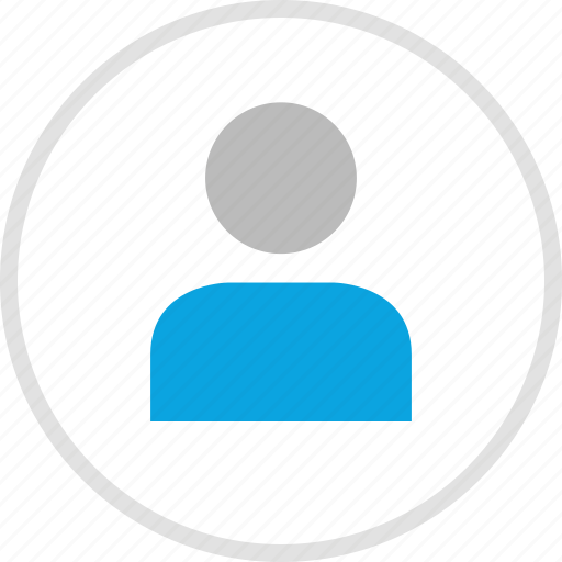avatar, profile, student, user icon