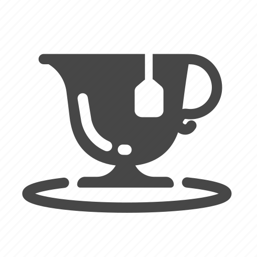beverage, cafe, cup, drinks, herbal tea, tea, tea time icon