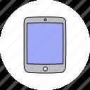device, ipad, tablet, technology