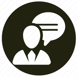 help, question, service, support icon