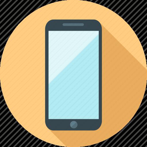 communication, internet, mail, message, online, smartphone icon