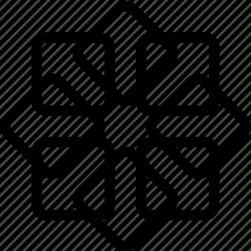 arrow, arrows, drawing, print, printing, technology icon