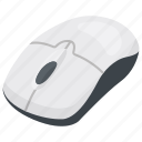 computer equipment, computer mouse, input device, mouse, wireless mouse icon