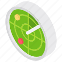 radar, radar positioning, radar dish, broadcasting, weather forecast icon