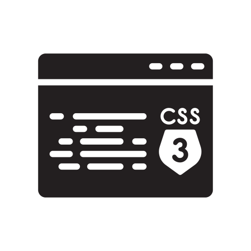 css, css3, development, html, html5, javascript, shield icon