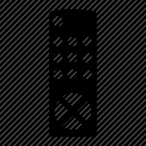 control, remote, technology, television, tv icon