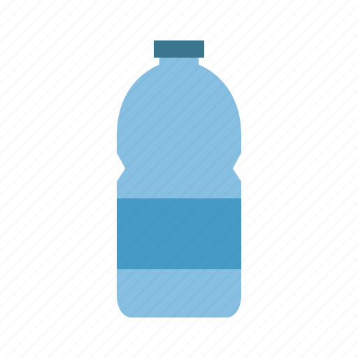alcohol, bottle, coffee, cup, drink, glass, water icon