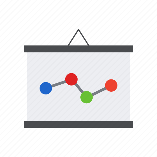 Analytics, business, finance, graph, money, statistics icon - Download on Iconfinder