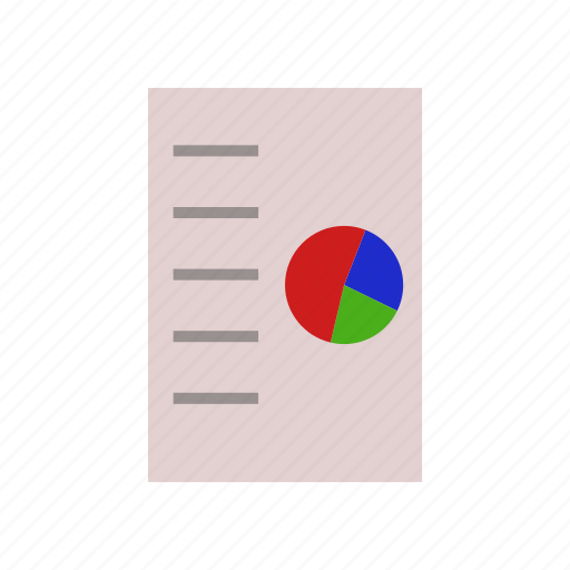 Analytics, business, cash, chart, finance, graph, money icon - Download on Iconfinder
