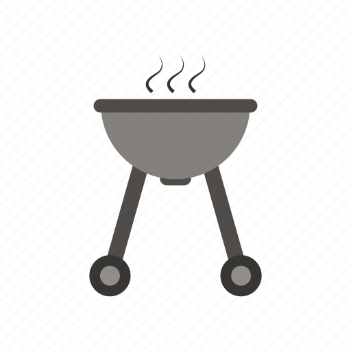 barbecue, barbeque, bbq, cooking, food, gastronomy, grill icon