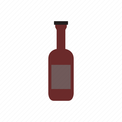 Alcohol, bottle, drink, find, glass, search, wine icon - Download on Iconfinder