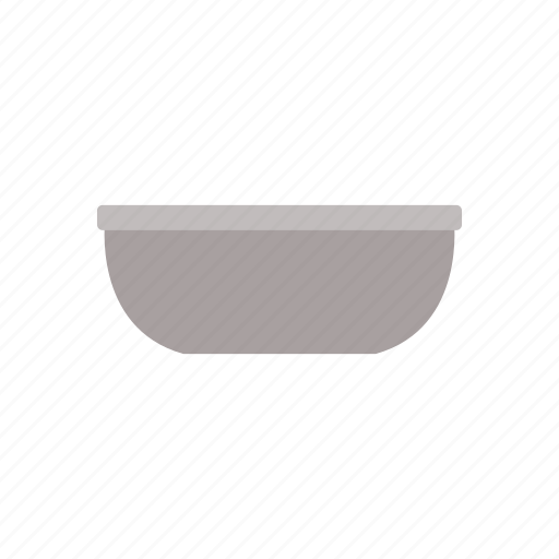 bowl, cooking, food, healthy, kitchen, restaurant icon