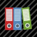 binder, document, extension, file, folder, format, paper
