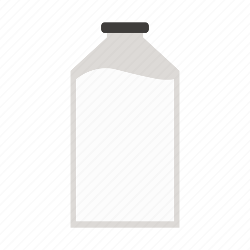 alcohol, bottle, coffee, cup, drink, milk icon