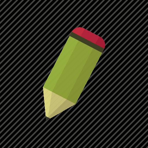 Creative, design, draw, edit, pen, pencil, write icon - Download on Iconfinder
