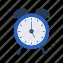 alarm, calendar, clock, event, time, timer, watch
