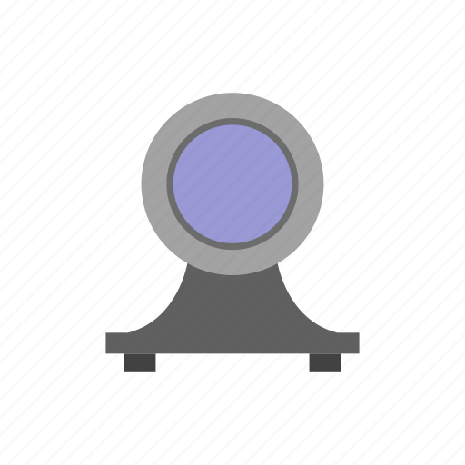 cam, internet, network, online, shop, shopping, web icon
