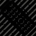 control panel, controller, television network, tv console, tv remote icon