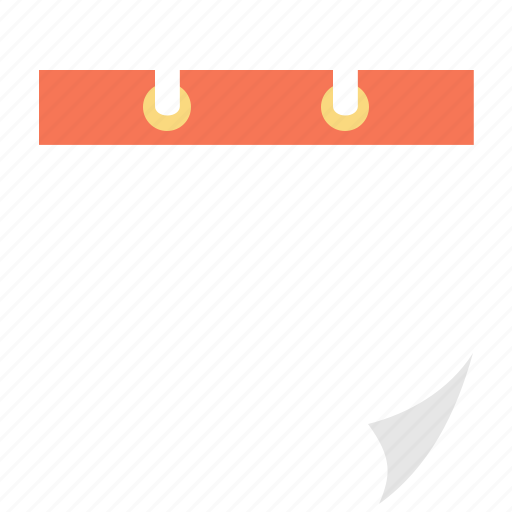 Agenda, calendar, note icon - Download on Iconfinder