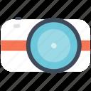 photo, selfie, camera