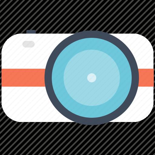 Photo, selfie, camera icon - Download on Iconfinder