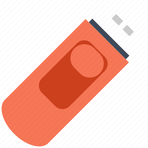 data, flashdisk, save icon