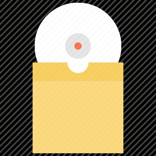 Cd, disc, pack icon - Download on Iconfinder on Iconfinder