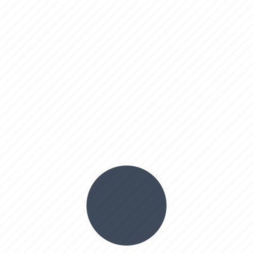 net, signal, wifi icon