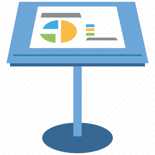 mobile marketing, seo, technology icon