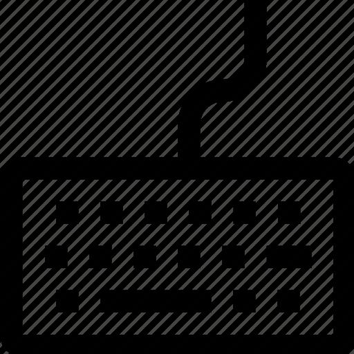 computer, internet, keyboard, shortcut, technology, type icon
