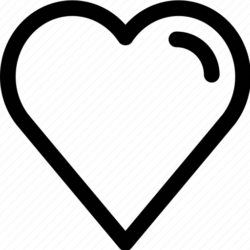 element, game, heart, life, love, video icon