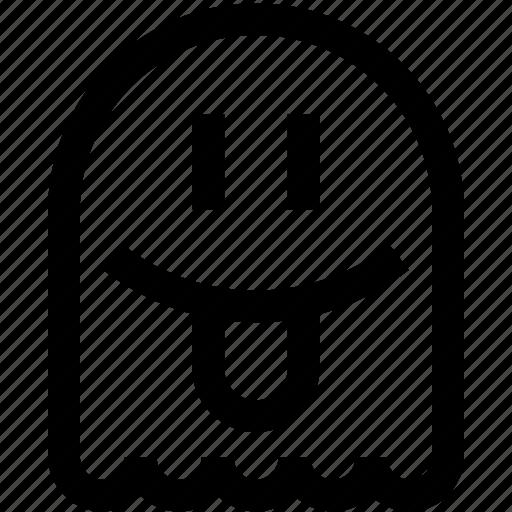 element, game, monster, retro, sprite icon