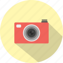 camera, camera icon, camera photography, photo, photography icon