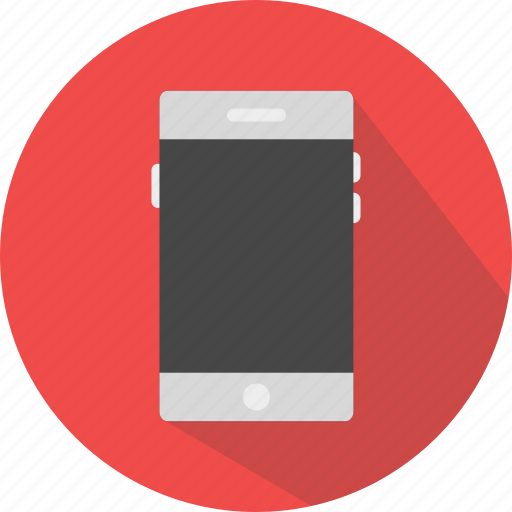 android, galaxy, iphone, phone, smartphone, tablet, technology icon