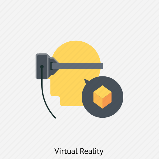 game console, gamer, gaming, video game, virtual reality icon