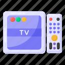 tv box, smart tv box, wifi tv box, wireless tv box, device