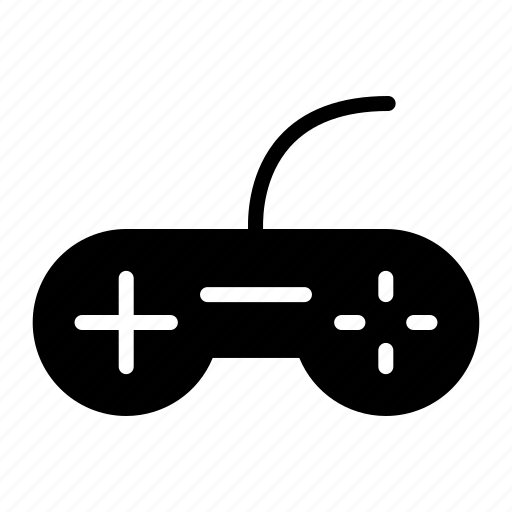 controller, device, gamepad, joystick icon