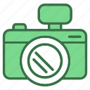 camera, device, multimedia, technology, technology & multimedia icon