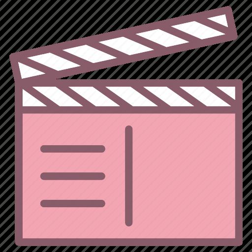 cinema, device, multimedia, technology, technology & multimedia icon