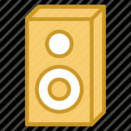 device, multimedia, technology, technology & multimedia, voice icon