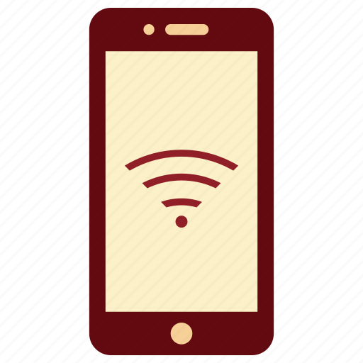 communication, comunication, device, electronic, smartphone, smartphone icon, tecnology icon