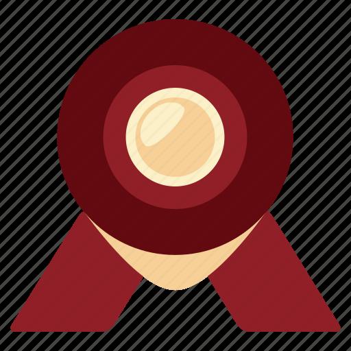 camera, communication, device, electronic, tecnology, webcam, webcam icon icon