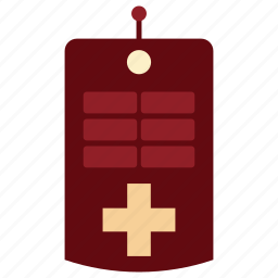 communication, device, electronic, remote control, remote control icon, signal, tecnology icon