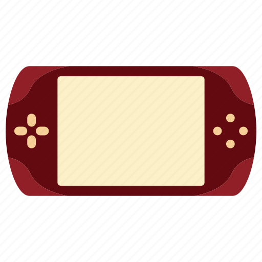 communication, device, electronic, game console, game console icon, pvp, tecnology icon