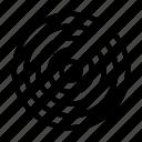 radar, wireless, communication, scan, tele